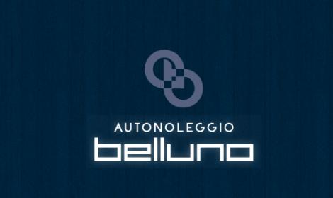AUTONOLEGGIOBELLUNO-470x280